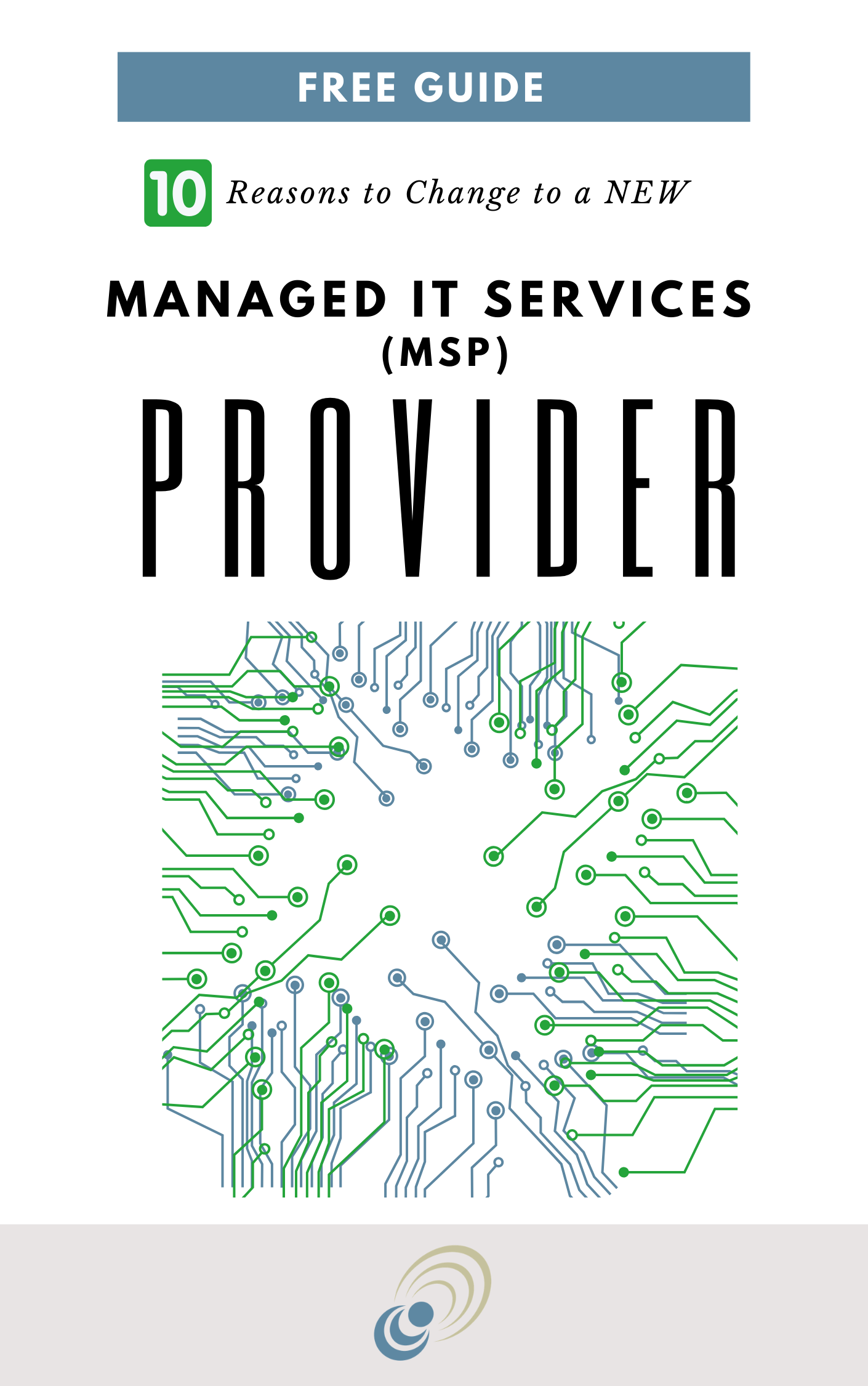 Ten-Reasons-NEW-Managed-Services-Provider